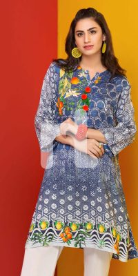 Nishat Linen Winter Stitched Shirts Collection 2017 (8)