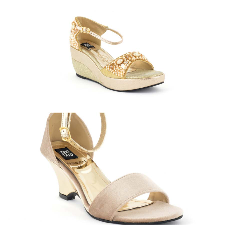 Best Place For Wedding Shoes Online