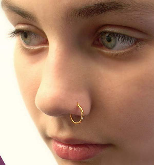 Septum jewelry All septum jewelry Nose jewelry All nostril jewelry Ring sizes Size 4 Size Size 5 Size Size 6 Size Size 7 Size Size 8 Size Size 9 Size Size 10 Size Size 11 Size Size 12 Size Size 13 Size Size 14 Size Size 15 Material Apply. Exclude materials: Metals (All).
