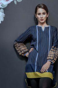 Ego Latest Pret Women Kurta Designs Collection 2017-2018 (13)