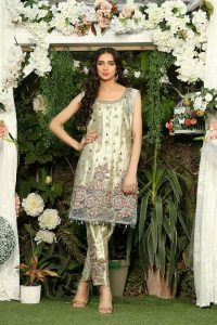 Aisha Imran Bridal and Formal Collection 2018-19 Changing The Fashion Standards Of Pakistan (16)