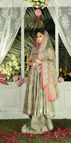 Aisha Imran Bridal and Formal Collection 2018-19 Changing The Fashion Standards Of Pakistan (4)