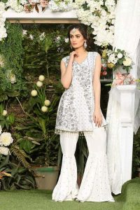 Aisha Imran Bridal and Formal Collection 2018-19 Changing The Fashion Standards Of Pakistan (8)