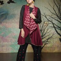 Maria.B Latest Summer Lawn Collection 2018-2019 Complete Catalogue (1)