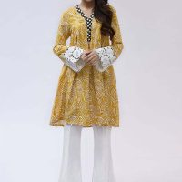 Maria.B Latest Summer Lawn Collection 2018-2019 Complete Catalogue (3)
