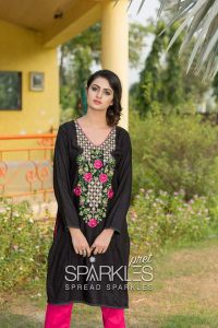 Sparkles Pret Summer Collection for Women 2018 New Arrivals (10)