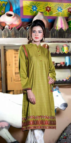 Sparkles Pret Summer Collection for Women 2018 New Arrivals (21)