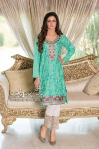 Sparkles Pret Summer Collection for Women 2018 New Arrivals (24)