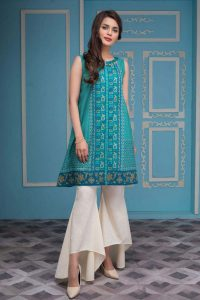 Zeen New Arrival Women Summer Collection 2018-2019 (17)