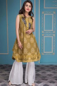 Zeen New Arrival Women Summer Collection 2018-2019 (18)
