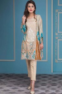 Zeen New Arrival Women Summer Collection 2018-2019 (19)
