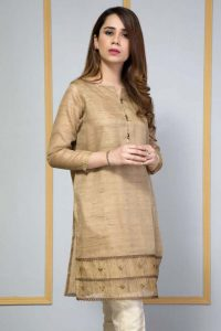 Zeen New Arrival Women Summer Collection 2018-2019 (38)