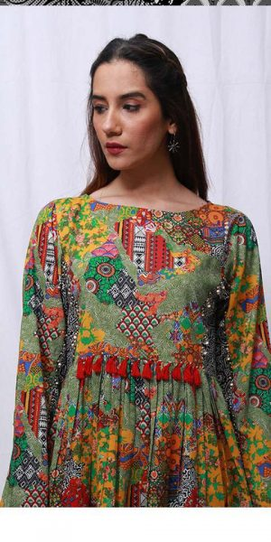 Generation Ready To Wear Summer Collection 2018 (1)