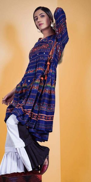 Generation Ready To Wear Summer Collection 2018 (2)