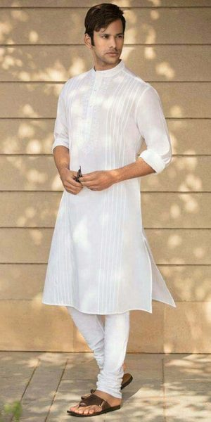Men's Wear Kurta (2)