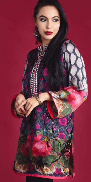 Nimsay Summer Lawn Collection 2018 (1)