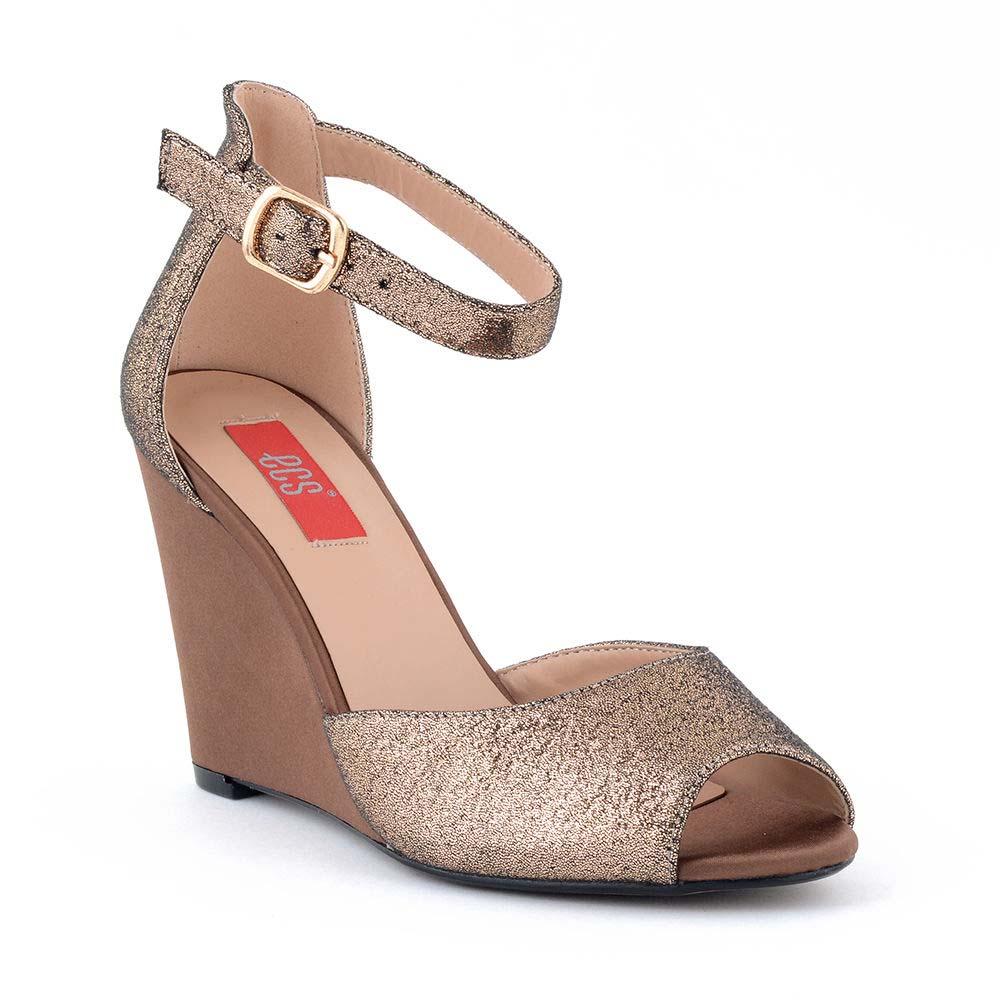 ECS Shoes Latest Festive Eid Collection