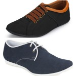 Casual-Loafers shoes 6