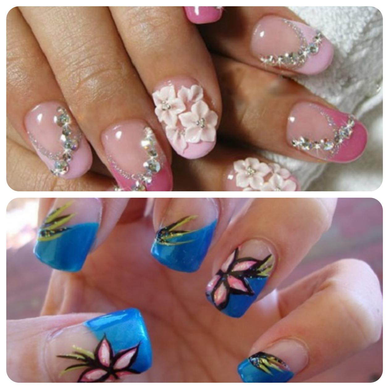 Floral_type_nail-art_new