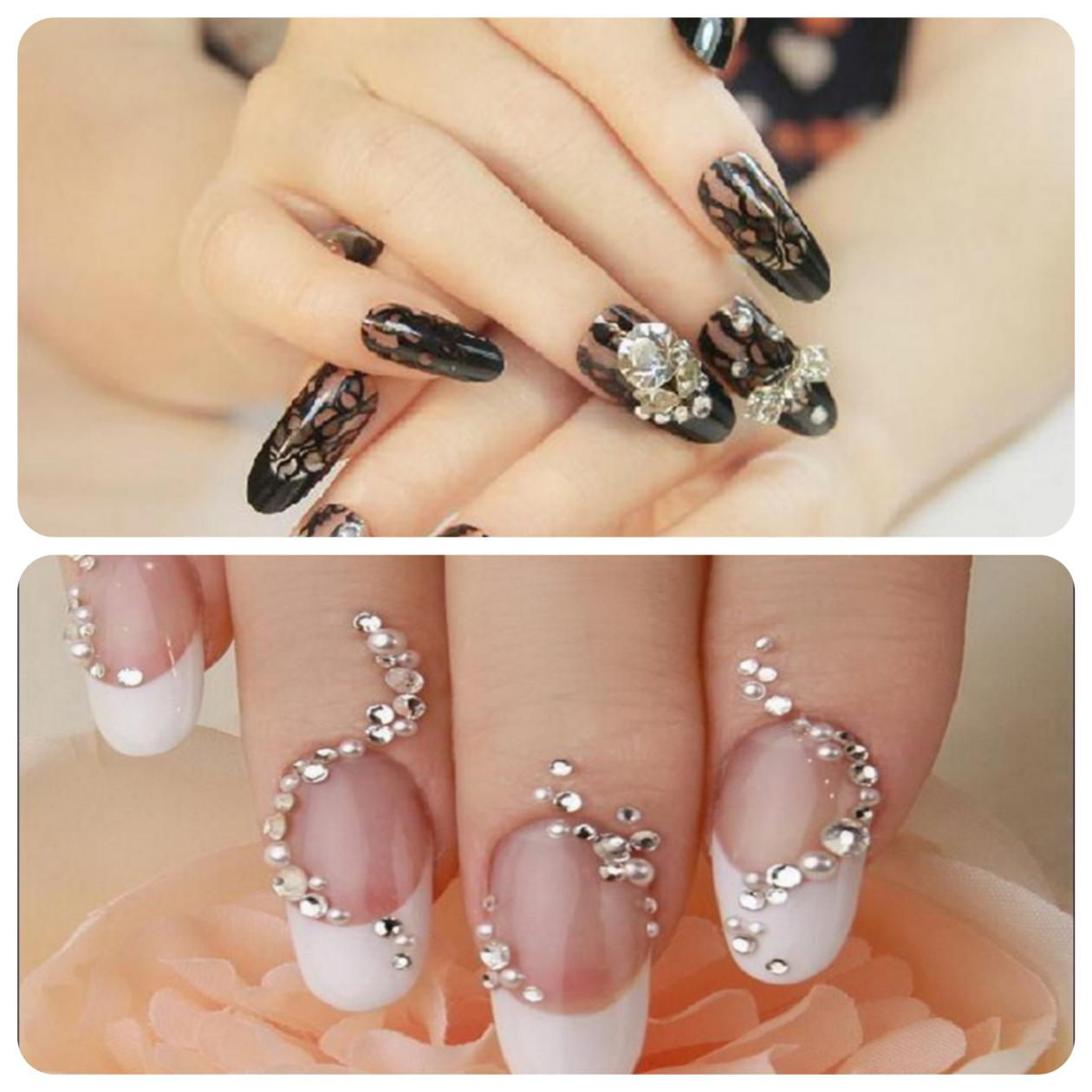 Well_decorated_nail_art