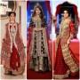 latest-barat-dress-designs-for-wedding-bride-10
