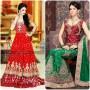 latest-barat-dress-designs-for-wedding-brides-131