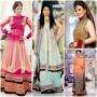 latest-barat-dress-designs-for-wedding-brides-18