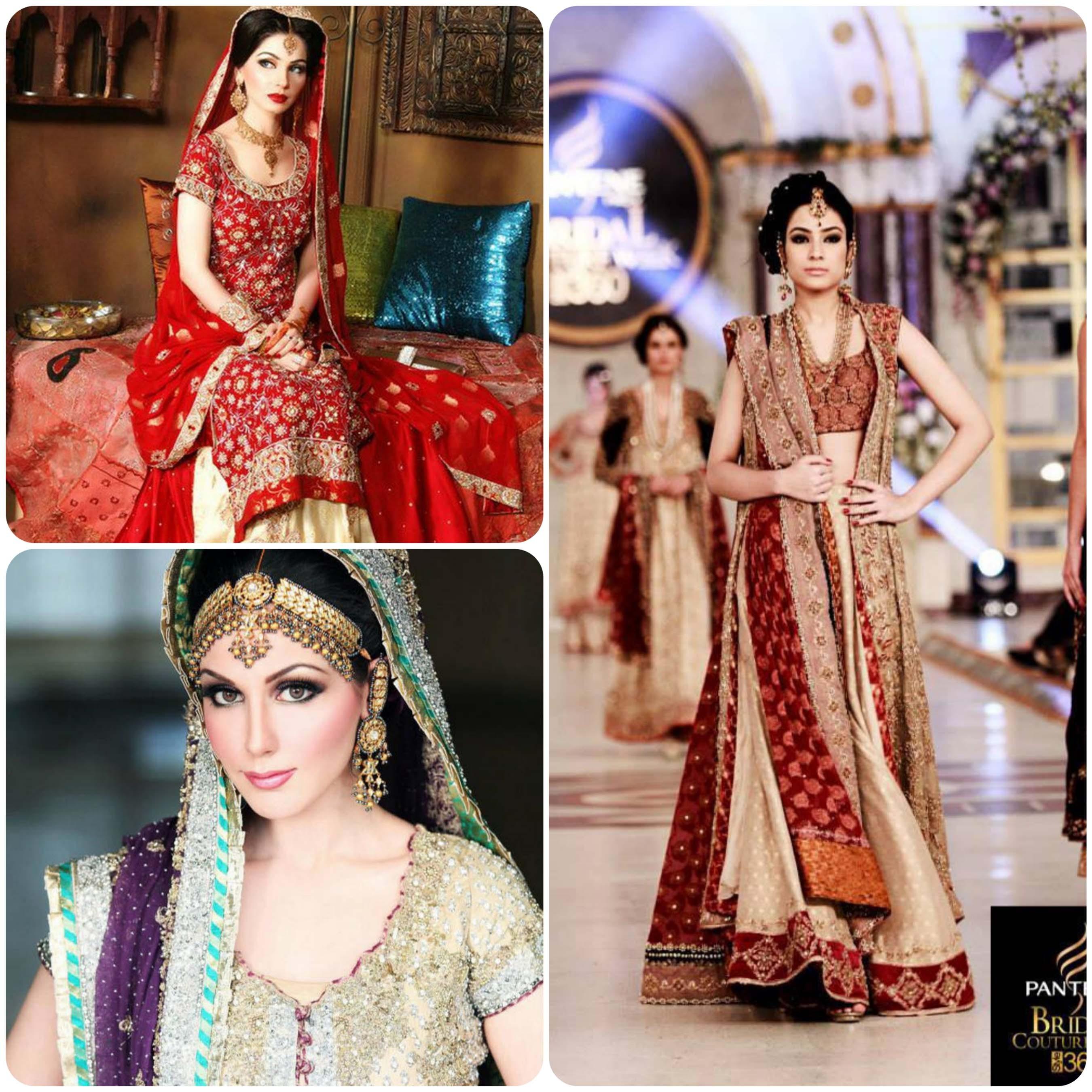 latest-barat-dress-designs-for-wedding-brides-23