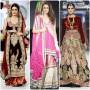 latest-barat-dress-designs-for-wedding-brides-24