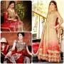 latest-barat-dress-designs-for-wedding-brides-31