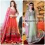 latest-barat-dress-designs-for-wedding-brides-81