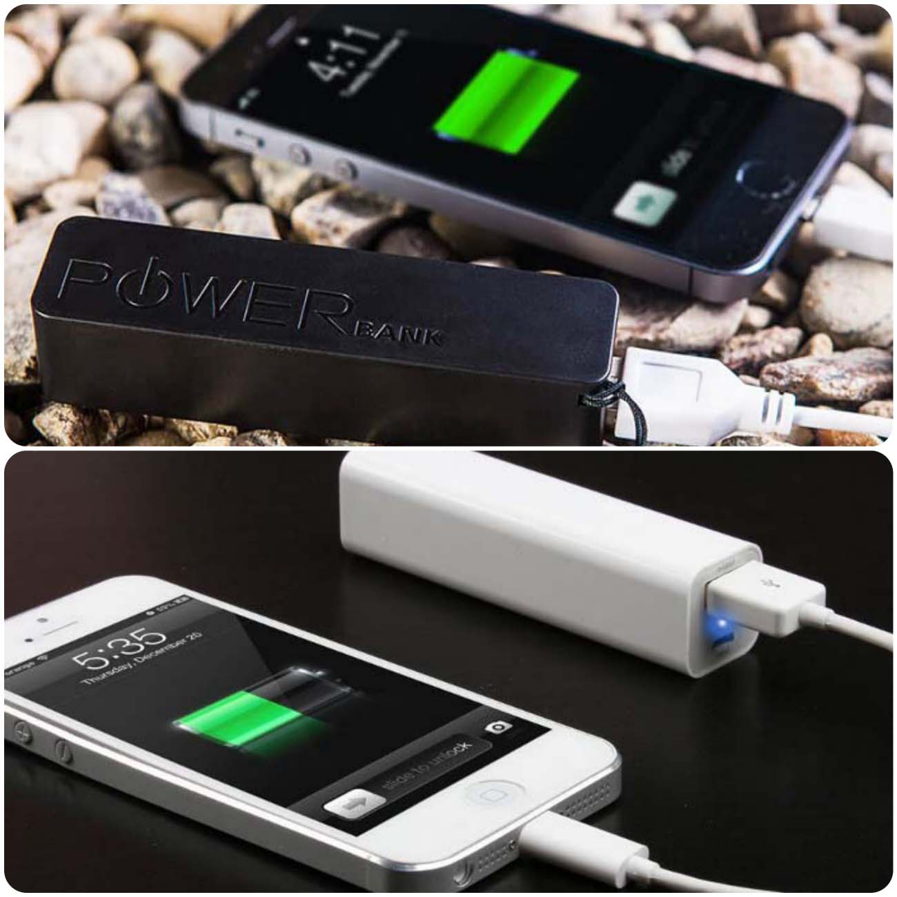 Best-Power-Banks-for-iPhone_Fotor_Collage