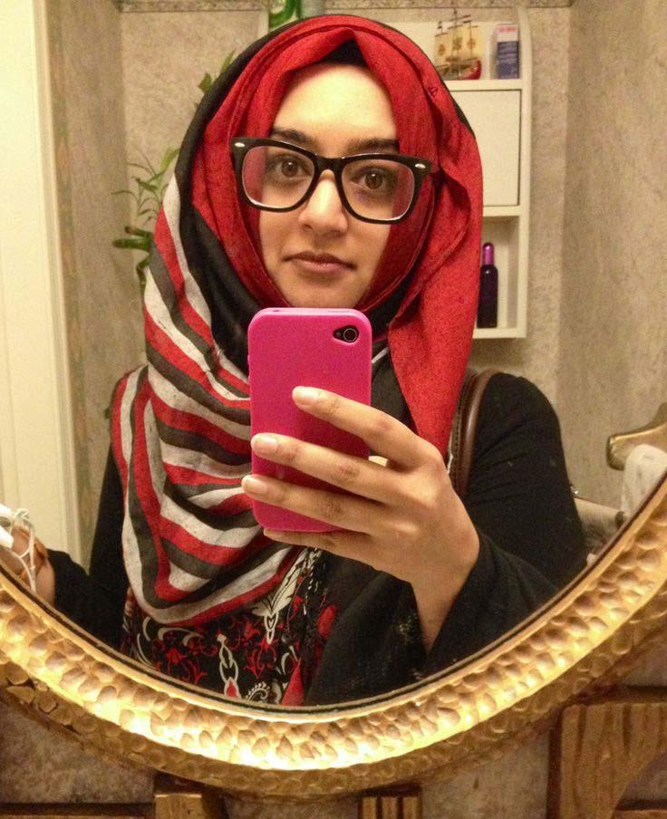 Hijaba and abaya 2016...styloplanet (28)