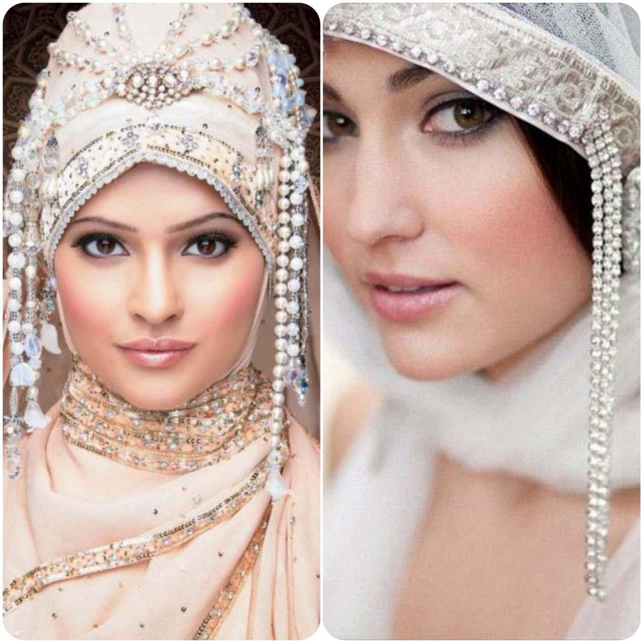 Hijaba and abaya 2016...styloplanet (4)