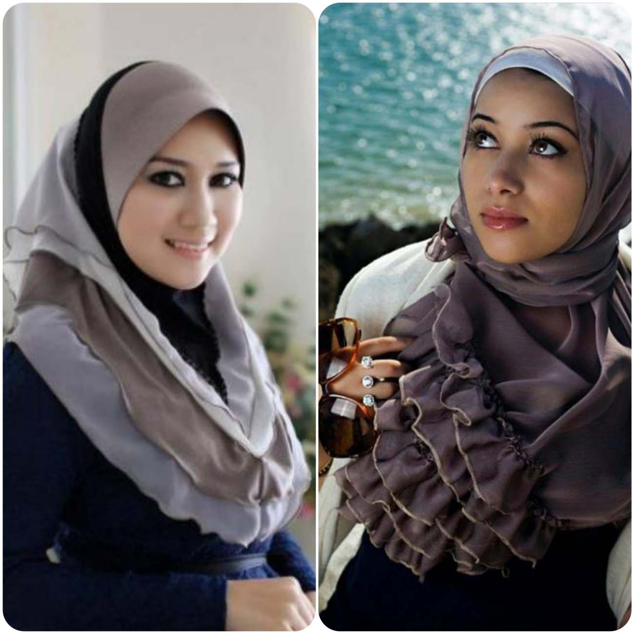 Hijaba and abaya 2016...styloplanet (8)
