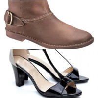 Hush pupies casual shoes For women…styloplanet (1)