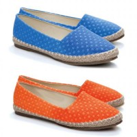 Hush pupies casual shoes For women…styloplanet (14)