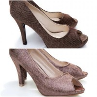 Hush pupies casual shoes For women…styloplanet (15)