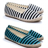 Hush pupies casual shoes For women…styloplanet (17)