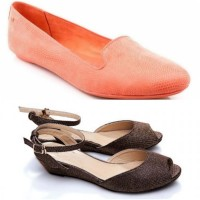 Hush pupies casual shoes For women…styloplanet (3)