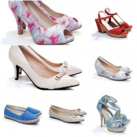 Hush pupies casual shoes For women…styloplanet (4)