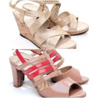 Hush pupies casual shoes For women…styloplanet (6)