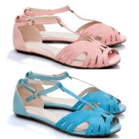 Hush pupies casual shoes For women…styloplanet (7)