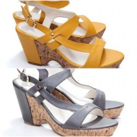 Hush pupies casual shoes For women…styloplanet (8)