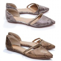 Hush pupies casual shoes For women…styloplanet (9)