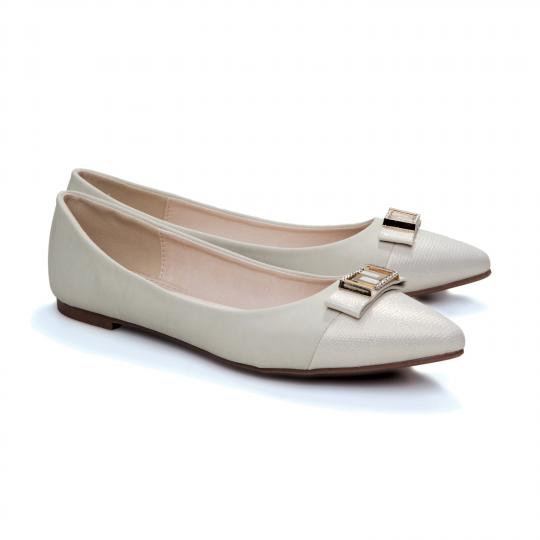 Hush Puppies Latest Casual And Dress Shoes Collection For Ladies 2016