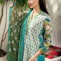 Khaadi cambric collection….styloplanet (24)