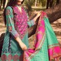 Khaadi cambric collection….styloplanet (5)