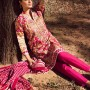 Khaadi cambric collection….styloplanet (8)
