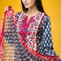 Khaadi cambric collection….styloplanet  (9)